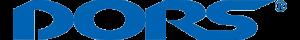 Логотипы-в-карусель_0000_bad4b816fc3cd64860caf313d15bae4c