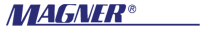 Логотипы-в-карусель_0001_unnamed