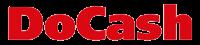 лого-для-карусели_0000_docash_logo