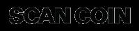 лого-для-карусели_0002_Без-названия-(1)