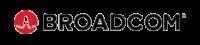 лого-монтаж_0000_broadcom-logo