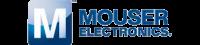 лого-монтаж_0002_mouser-reg-logo-trim-(1)