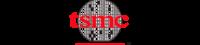 лого-монтаж_0004_logo-(3)